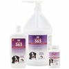 Optima 365 for Dogs and Cats