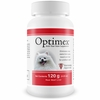 Optimex Anti-Tear Stain (120 g)
