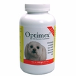 Optimex Anti-Tear Stain (240 g)