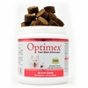 Optimex® Tear Stain Natural Formula (60 Soft Chews)