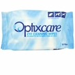 Optixcare Eye Cleaning Wipes (50 count)