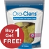 Ora-Clens Oral Hygiene Chews Large (30 Chews)