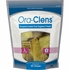Ora-Clens® Oral Hygiene Chews Large (30 Chews)