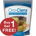 Ora-Clens® Oral Hygiene Chews Medium (30 Chews)