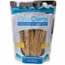 Ora-Clens® Oral Hygiene Chews Small (30 Chews)