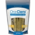 Ora-Clens� Oral Hygiene Chews Small (30 Chews)