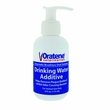 Oratene Drinking Water Additives (4 oz)
