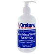 Oratene Drinking Water Additives (8 oz)