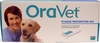 OraVet 8 x 2.5 mL Treatments