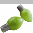 Orbee Tuff Big Bulb - Green