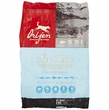 Orijen 6 Fish Dog Food (15 lb)