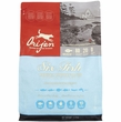 Orijen 6 Fish with Sea Vegetables Dog Food (5 lb)