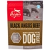 Orijen Freeze-Dried Angus Beef Dog Treats (2 oz)