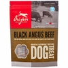 Orijen Freeze-Dried Angus Beef Dog Treats (3.5 oz)