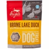 Orijen Freeze-Dried Duck Dog Treats (2 oz)