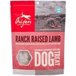 Orijen Freeze-Dried Lamb Dog Treats (3.5 oz)
