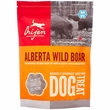 Orijen Freeze-Dried Wild Boar Dog Treats (3.5 oz)