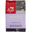 Orijen Large Breed Puppy Food (15 lb)