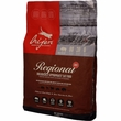 Orijen Regional Red Cat Food (15 lb)