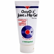 OsteO-3 Joint & Hip Gel