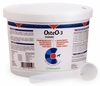OsteO-3 Nutritional Supplement for Dogs (960 gm granules)