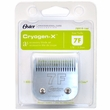 Oster® Cryogen-X™ Blade Replacement - Size 7F