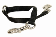 Zack and Zoey Nylon Pet Leads