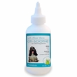 Oti-Soothe Ear Cleansing Solution with Aloe Vera (4 fl oz)