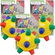 Otis and Claude - Bumble Ball (3 PACK)