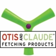 Otis and Claude Innovative Pet Products