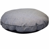 Otis & Claude® Sleepy Paws™ Lucy Round Dog Bed - Medium