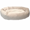 Otis & Claude® Sleepy Paws™ Miles Oval Dog Beds