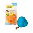 "Ourpet's 3"" Atomic Treat Ball"