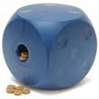 "Ourpet's 3"" Buster Food Cube (Assorted)"