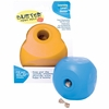 Ourpet Buster Food Cube (Assorted) - 3""