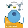 Ourpet Atomic Treat Ball - 5""