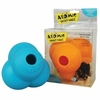 "Ourpet's 5"" Atomic Treat Ball"