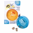 "Ourpet's 5"" IQ Treat Ball (Assorted)"