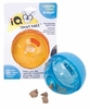 Ourpet IQ Treat Ball (Assorted) - 5""