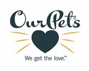 OurPet's Products