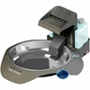 Ourpets SmartLink Waterer - Intelligent Water Fountain