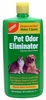 Outright Pet Odor Eliminator (16 oz)