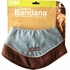 Outward Hound Cool-it Bandana - SMALL