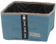 Outward Hound Outdoor Gear for Pets