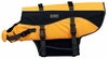Outward Hound Pet Saver Life Jacket Orange - Medium