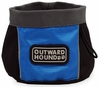 Outward Hound Port-A-Bowl (Assorted)