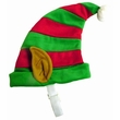 Outward Hound® Holiday Elf Hat - Large