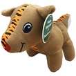 Outward Hound® Tiger Seamz Reindeer - Medium