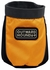 Outward Hound Treat & Ball Bags (Orange)