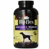 Overby Farm Hip Flex Joint Level 2 - Moderate  (120 tablets)